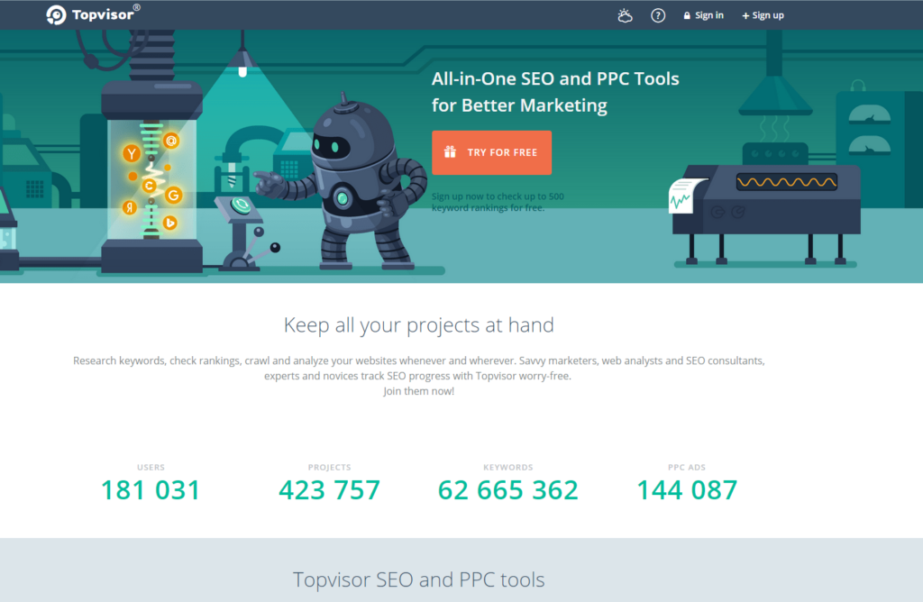 best-seo-tools-48