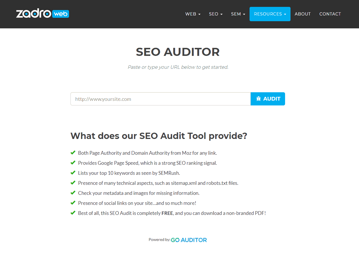 best-seo-tools-55