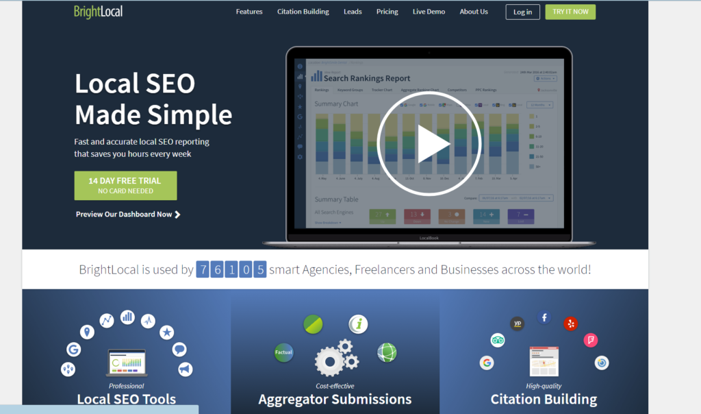 best-seo-tools-6