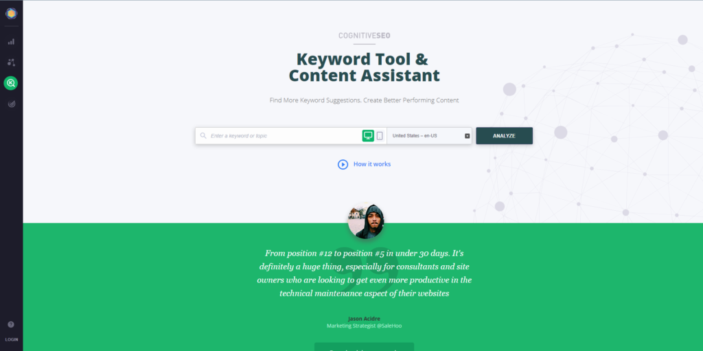 best-seo-tools-70