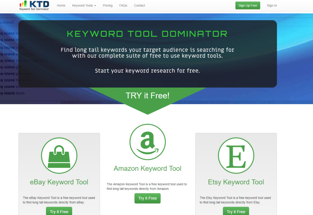 best-seo-tools-71