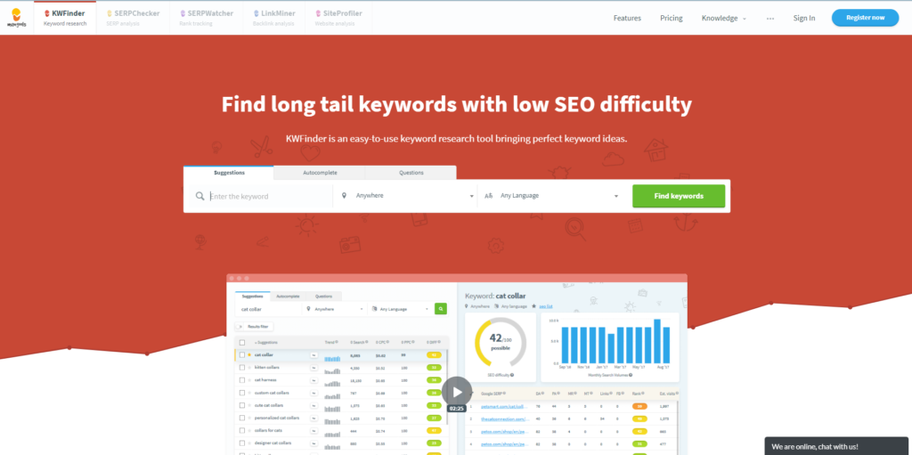 best-seo-tools-78