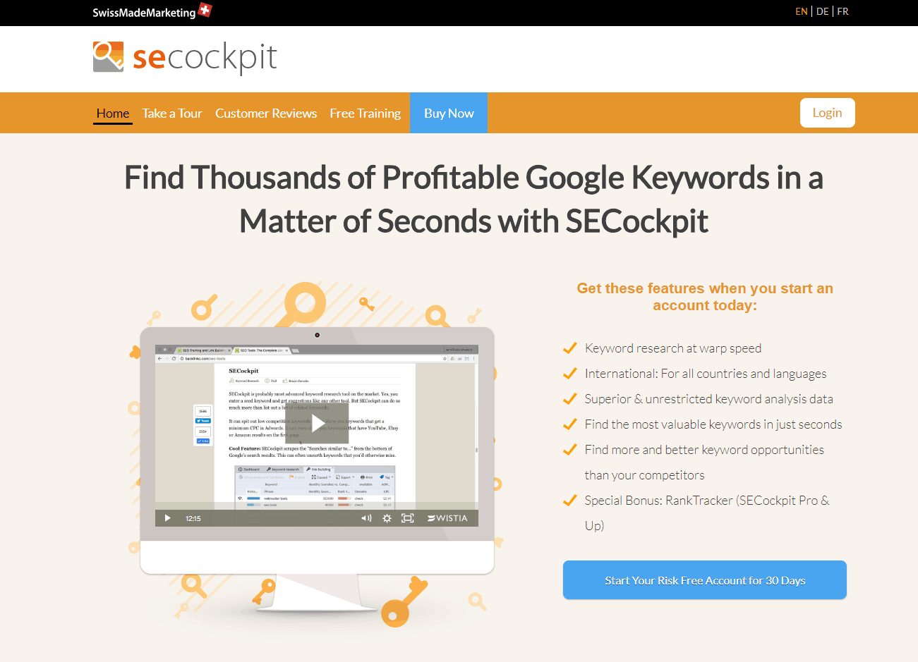 best-seo-tools-83