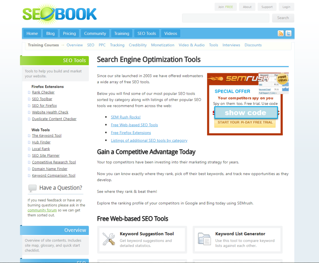 best-seo-tools-86