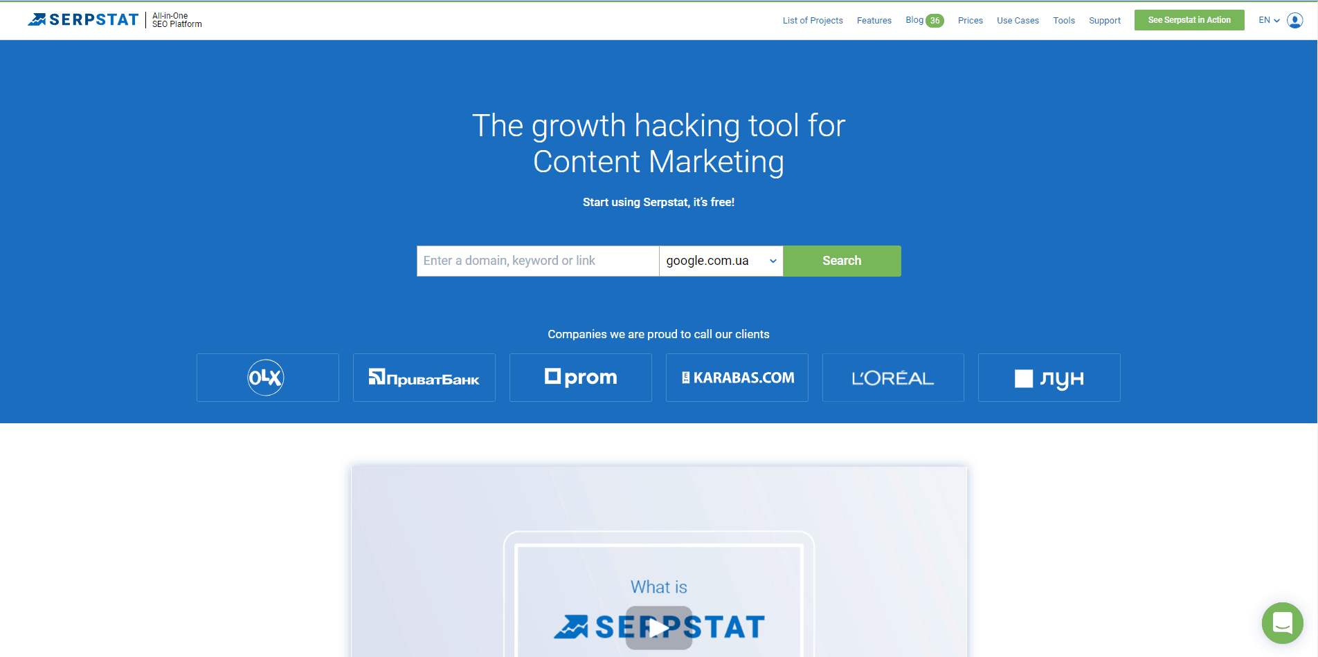 best-seo-tools-87