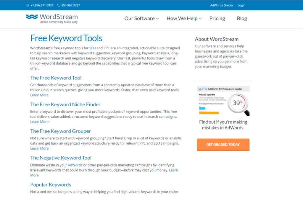 best-seo-tools-97