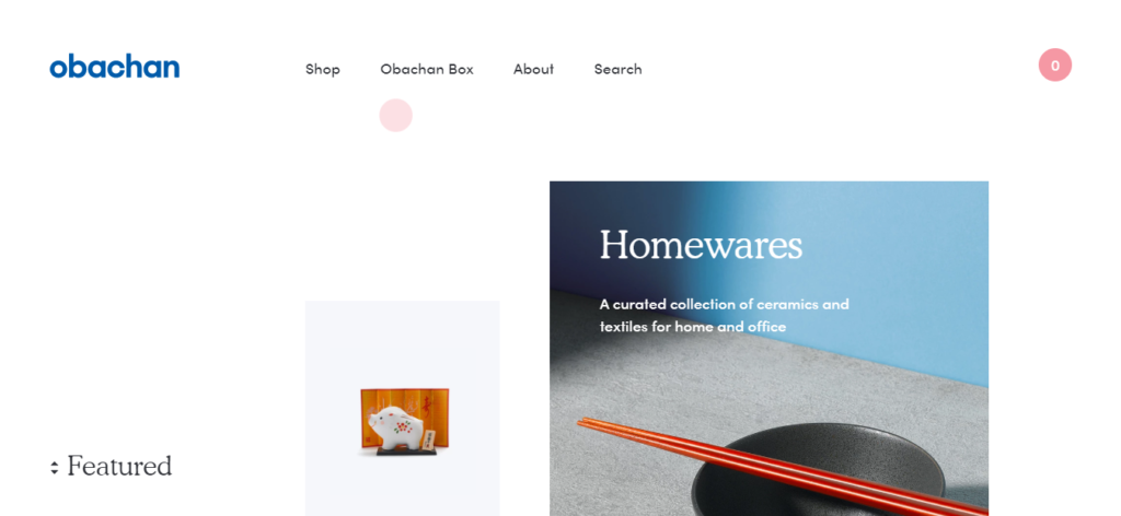 examples-best-designs-ecommerce-12