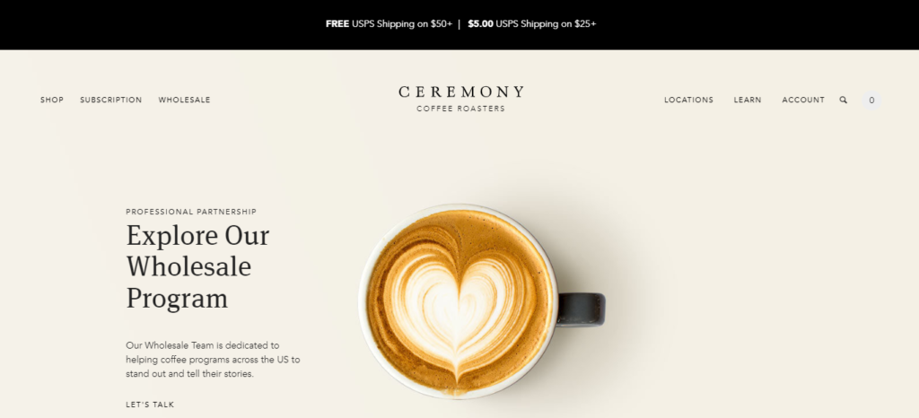 examples-best-designs-ecommerce-40