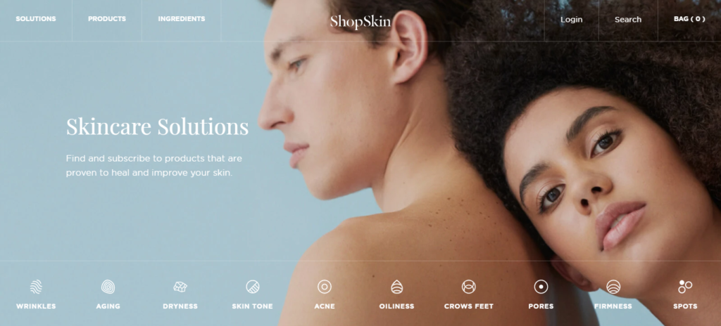 examples-best-designs-ecommerce-50