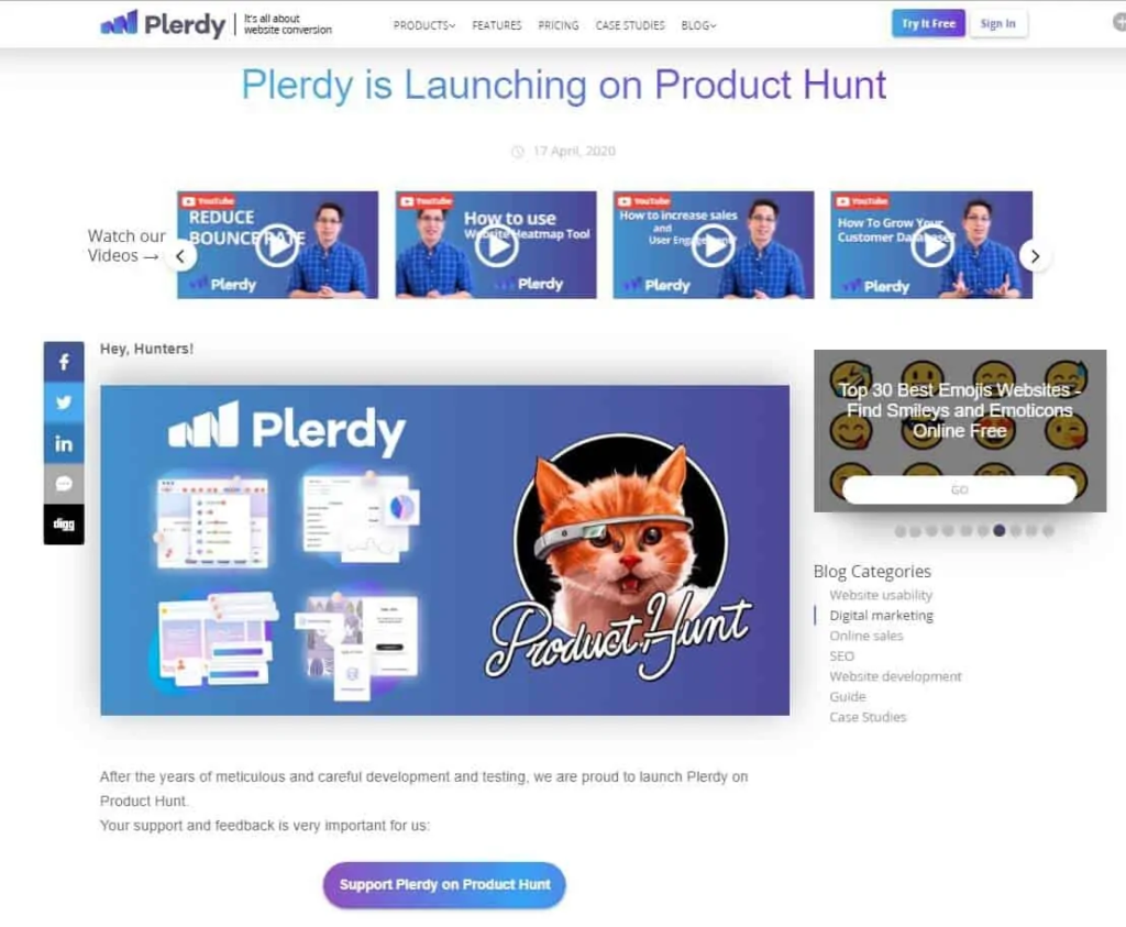 launch-startup-on-producthunt-6