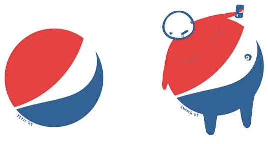 40-worst-logos-18