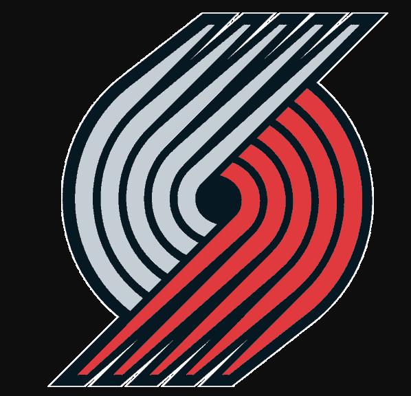 40-worst-logos-29