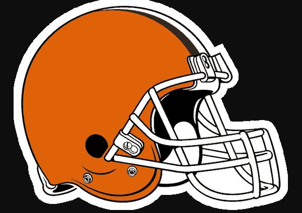 40-worst-logos-35