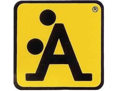 40-worst-logos-9