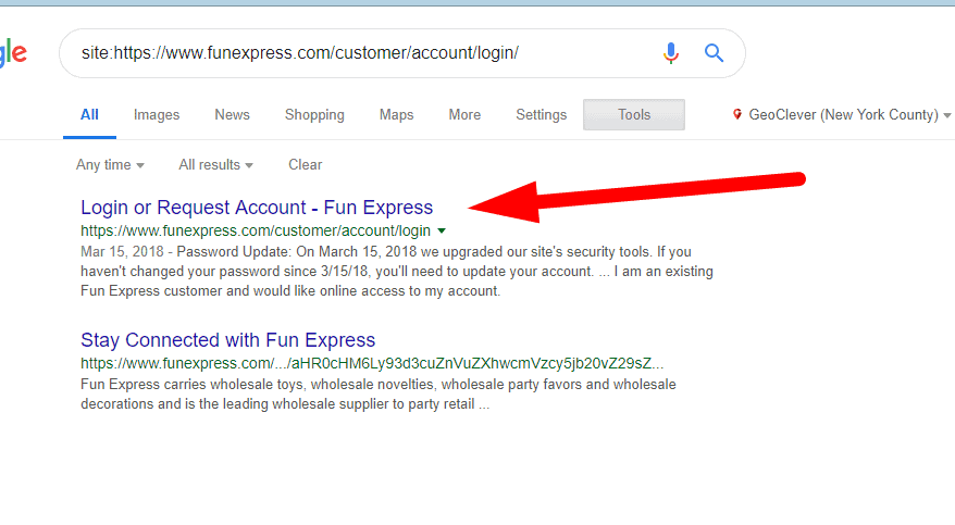 SEO-UX-mistakes-example-28