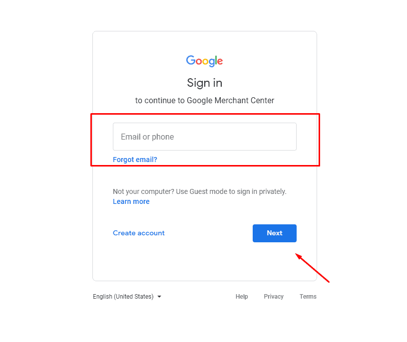 instructions-setting-google-merchant-4