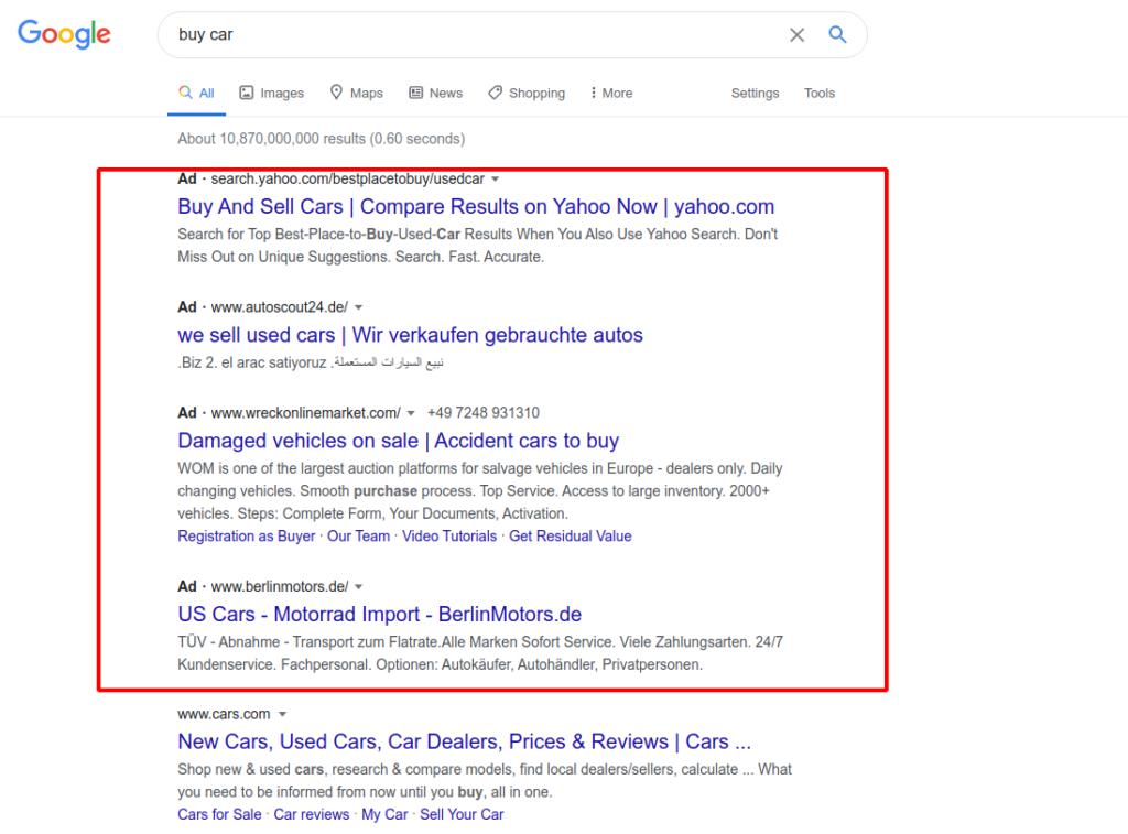 online-advertising-main-types-1