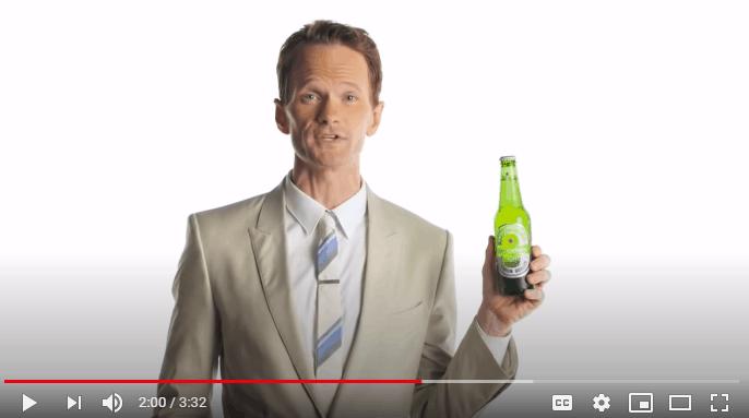 online-advertising-main-types-11