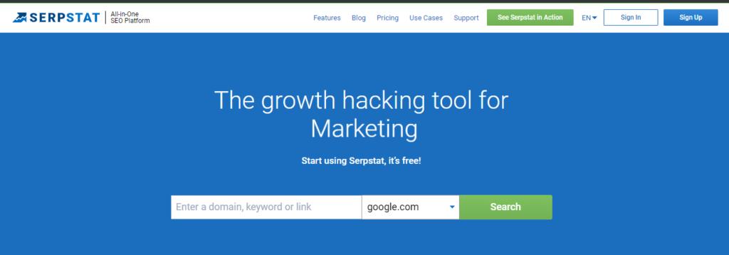 besst-seo-tools4