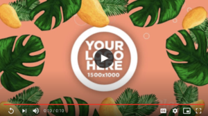 how-make-effective-video-ad-1
