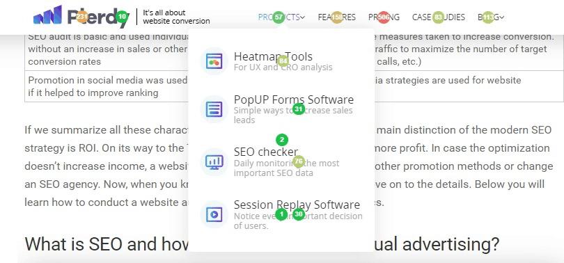mouse-click-heatmap-11