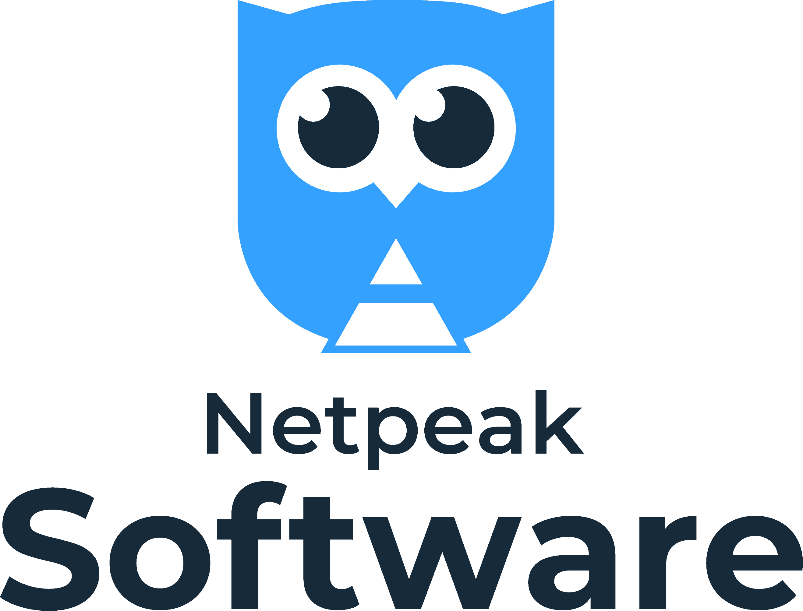netpeak-logo-new