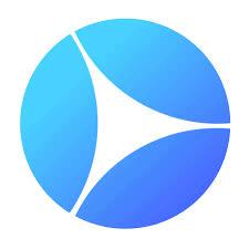 precoro-new-logo