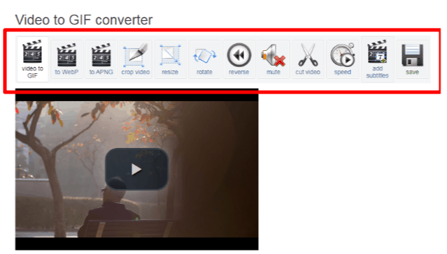 convert-video-into-gif-19