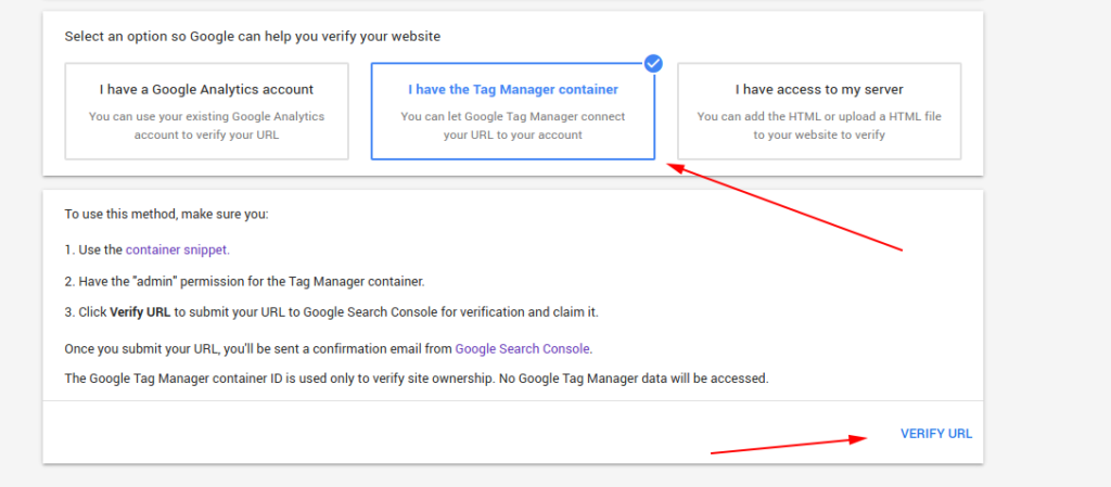 google-merchant-instruction-13