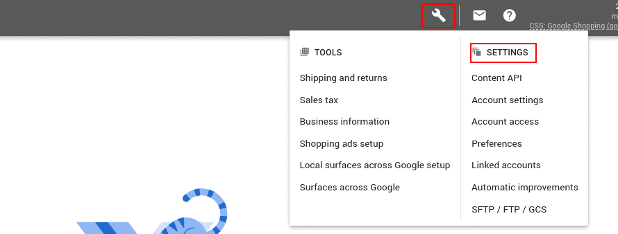 google-merchant-instruction-17