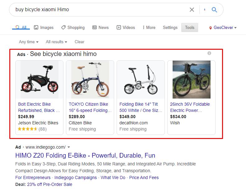 google-merchant-instruction-2