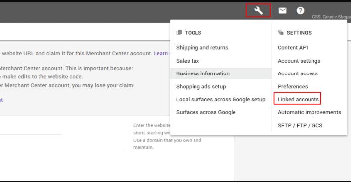 google-merchant-instruction-21