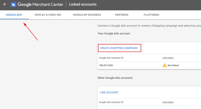 google-merchant-instruction-22