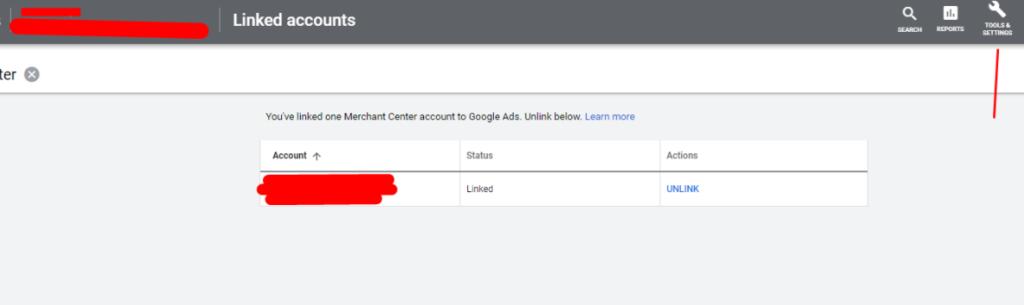 google-merchant-instruction-23