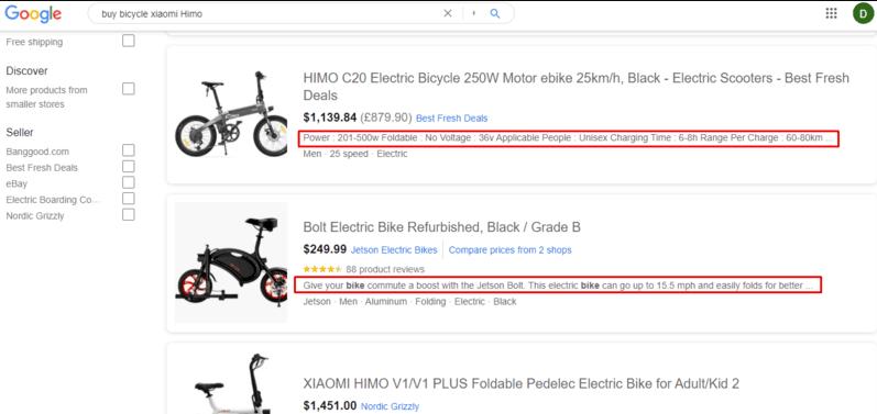 google-merchant-instruction-25