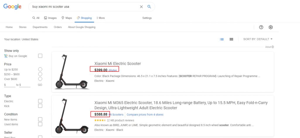 google-merchant-instruction-27