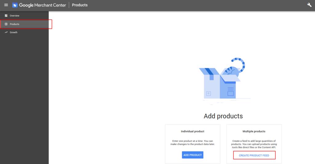 google-merchant-instruction-28