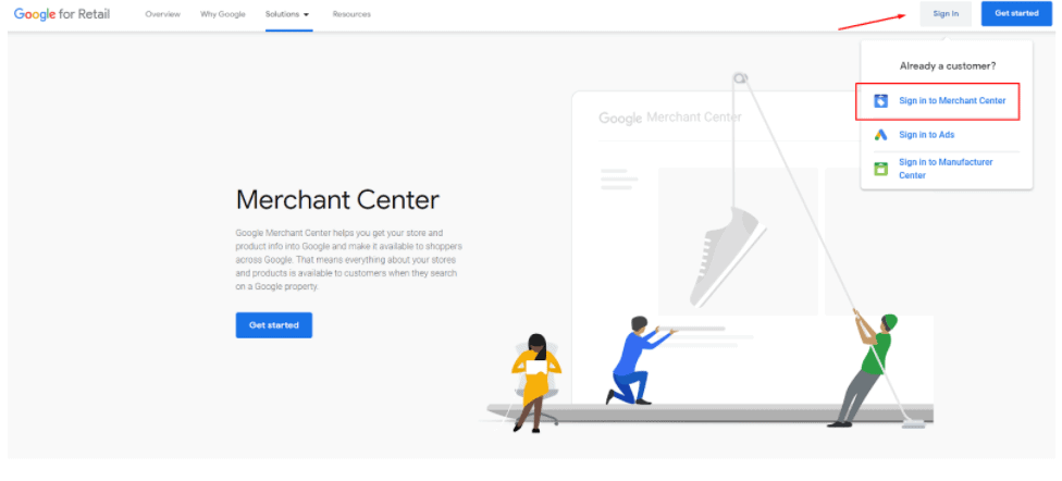 google-merchant-instruction-3