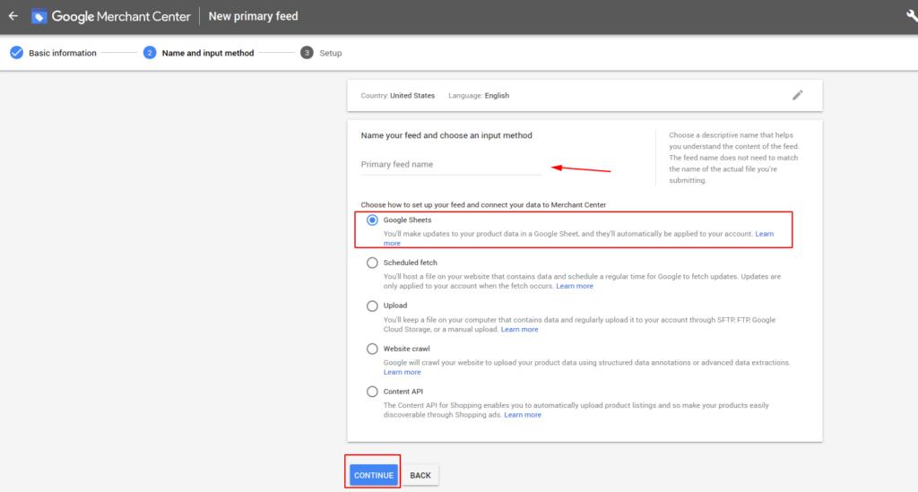 google-merchant-instruction-30