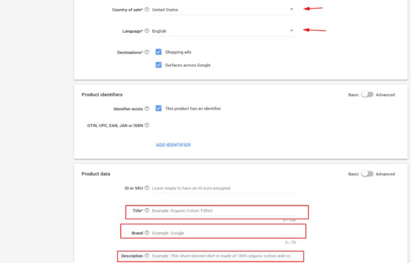 google-merchant-instruction-36