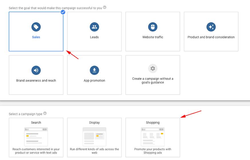 google-merchant-instruction-37