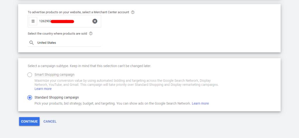 google-merchant-instruction-38