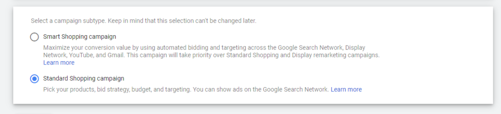 google-merchant-instruction-39