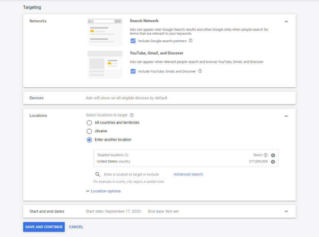 google-merchant-instruction-40