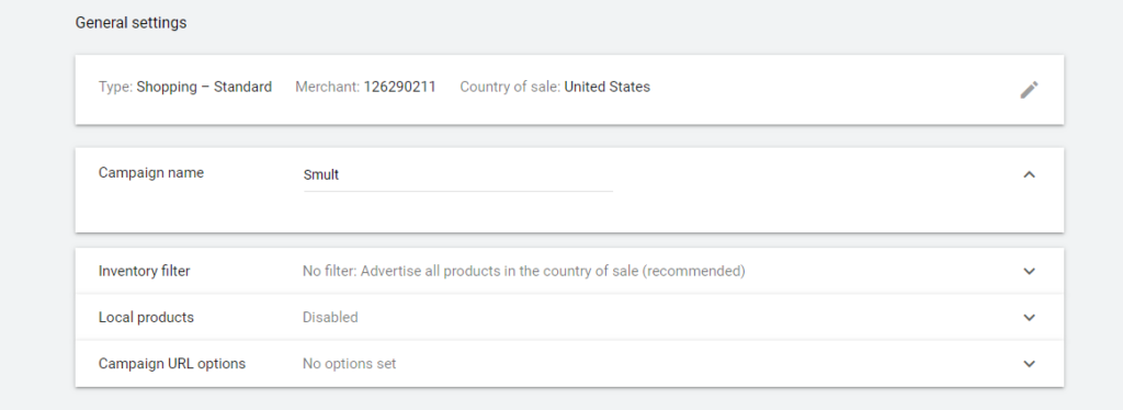 google-merchant-instruction-41