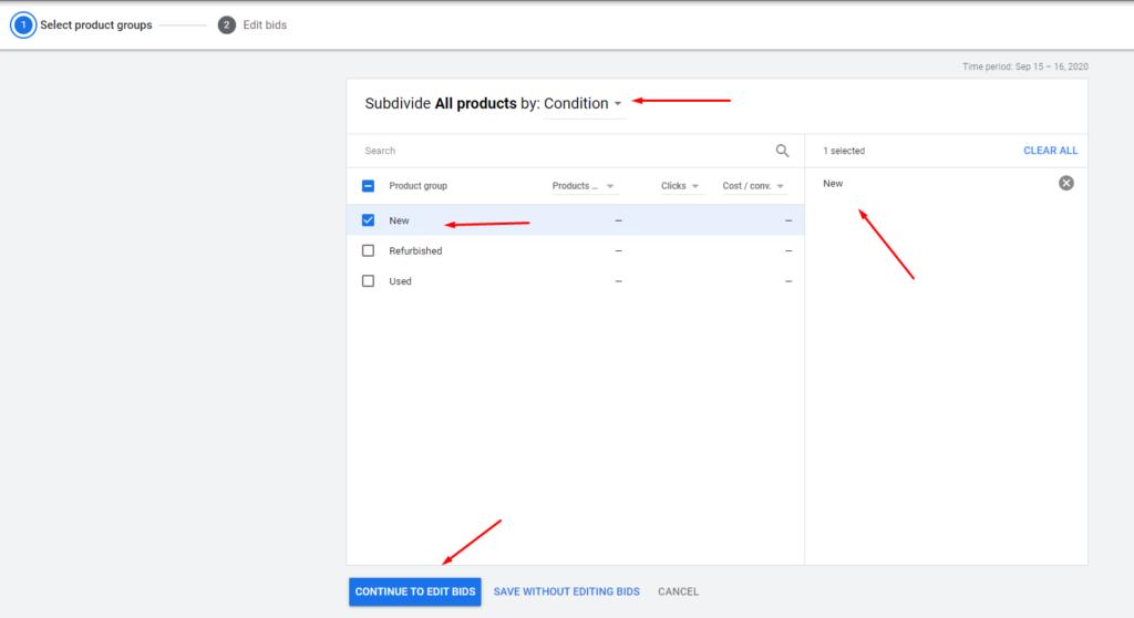 google-merchant-instruction-46