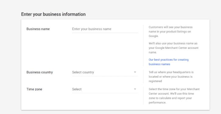 google-merchant-instruction-5