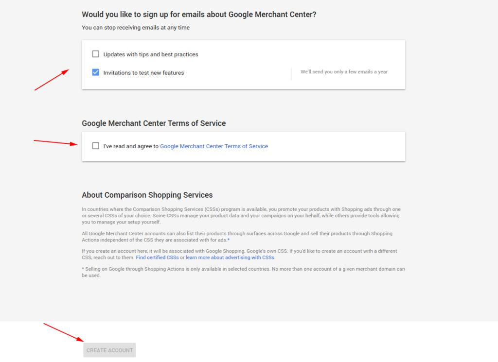google-merchant-instruction-6