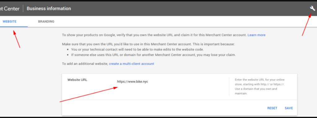 google-merchant-instruction-8