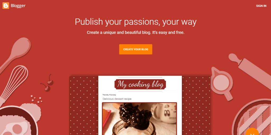 how-start-blogger-1